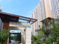 德源新城3室2厅2卫135平米住宅出售