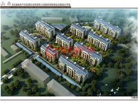 丰欣湾3室2厅1卫105平米住宅出售