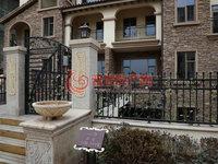 泽州路铭基凤凰城三室两厅两卫138.49平米住宅出售