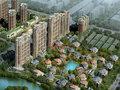 星河湾8号三室两厅两卫133.47平米住宅出售