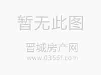 连川社区2室1厅1卫110平米住宅出租