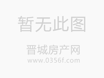 迎宾街文峰新区100平米住宅出租