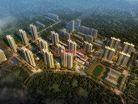 文景苑120平米房产出售,可贷款,中间楼层,南北通透