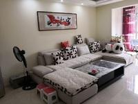 润泽苑小区3室1厅1卫120平米房产出售