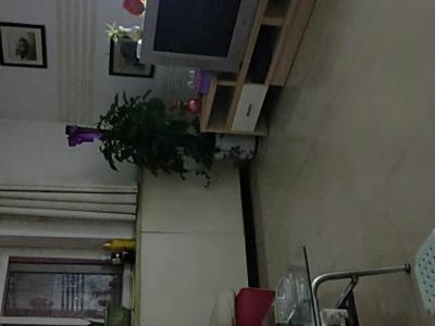 怡凤小区3室2厅1卫102.6平米住宅94万出售