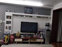 文昌西街 精装好房 大平米 可贷款 户型绝佳 首付69万