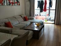 汇邦现代城2室2厅1卫82平米住宅出售