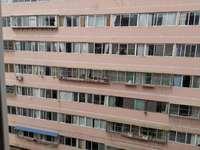 刘家川村3室2厅1卫100平米住宅带地下室出售,家具全,拎包入住