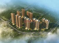 御景龙湾:东南新区人居典范纯住宅小区