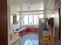 南北通透、三楼共七层 、大产权、精装修带家具家电地下室、可贷款!