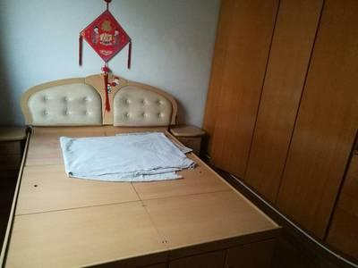 市医院傍广厦小区3室1厅1卫108平米住宅出租