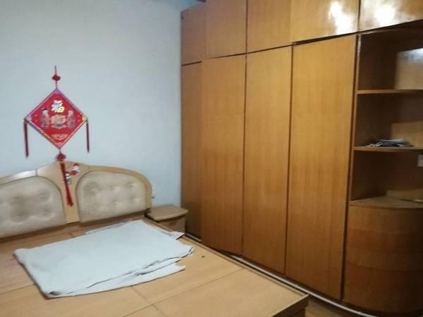 市医院旁广厦小区3室1厅1卫108平米面议住宅出租