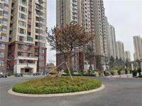 东南新区皇城新区148平米新房整租