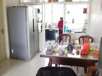 开发区怡凤小区大产权有房本可贷款,中等装修