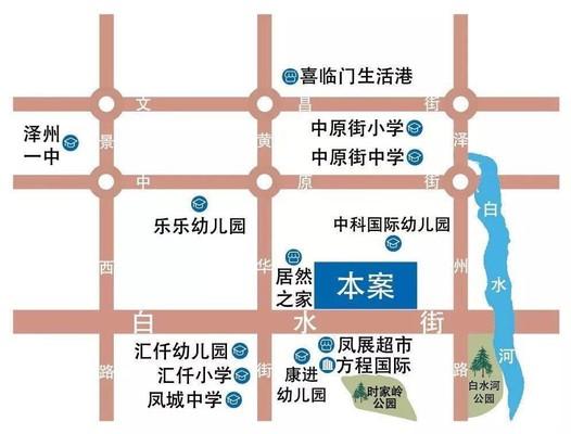 尚街G63层亲子乐园4000平米火热招商