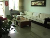 泽州公园北门滨湖花园184平米 可贷款 四居室100万