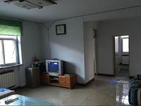 文体宫附近有本可贷款 首付30万就能入住 随时办手续