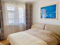 秀水苑3室2厅1卫130平米住宅出售