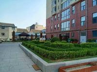 凤台公馆3室2厅2卫130平米住宅出售