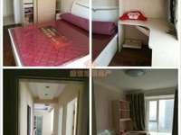 兰煜花园3室两厅一卫120平米住宅出售