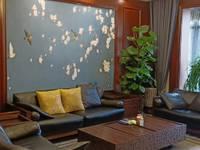 德源新城4室3厅2卫200平米住宅出售