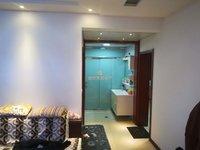 香槟蓝山 3室2厅1卫 115平米住宅出售