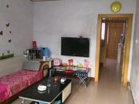 晓庄社区三室一厅一卫82平米住宅出售