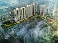 三文阳光城