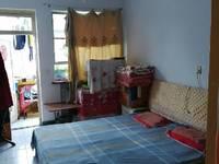 凤鸣小区2室1厅1卫60平米住宅出租