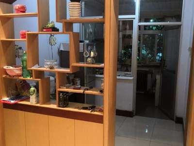 星河学区房 泰昌社区 低层满五唯一可贷款 送地下室 送家具