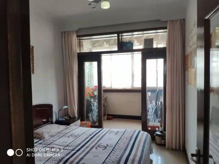 凤鸣小区三室两厅一卫101平米房产出售,南北通透三阳台