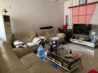 慧欣小区2室1厅1卫82平米住宅出租