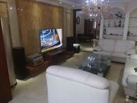 西城香府小区126平米住房出售