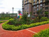 銘基和諧家園4室2廳2衛189平米住宅85萬出售