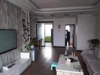 香港城旺角花园 精装三室 全款带车位 带家具家电 改名另付
