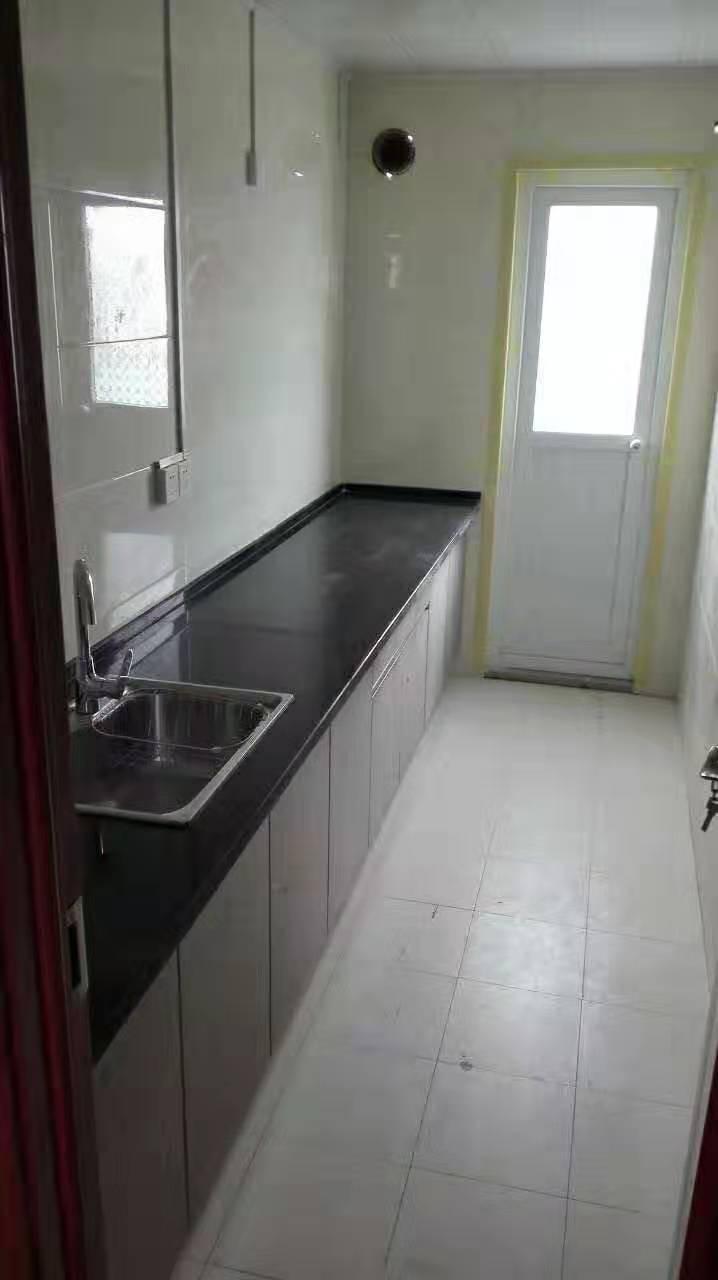 凤台小区2室2厅1卫一厨住房出租