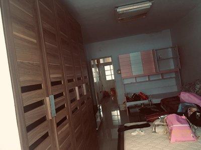 黄华街小区1室1厅1卫60平米住宅出租