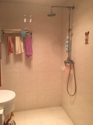 怡凤小区3室2厅2卫136平米住宅出售