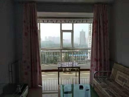 东吕匠小区2室1厅1卫87平米住宅出售