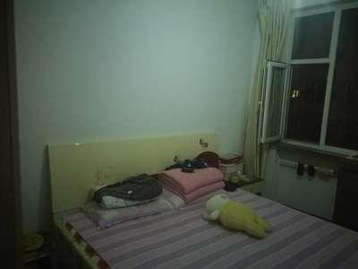 牛奶厂小区3室1厅1卫80平米住宅出租