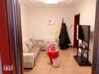 凤翔南区精装婚房首次出租 全新家具家电 低楼层 拎包入住
