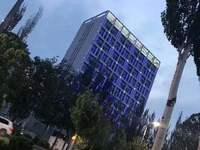 寺河佳苑2室2厅2卫63平米住宅出售