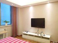 红星公寓1室1厅1卫44.6平米住宅出售