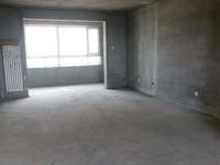 宏厦泽苑三室两厅两卫148平米住宅出售