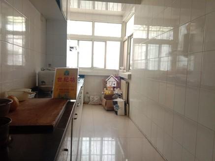 富达小区三室两厅一卫116平米住宅出售
