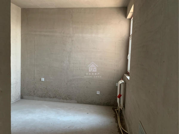 古矿东区两室两厅一卫90平米住宅出售