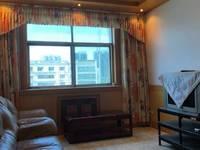 华厦小区3室2厅1卫1厨90平米住宅出租