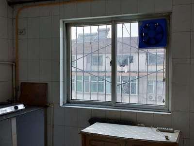 凤翔小区3室1厅1卫90平米住宅出租