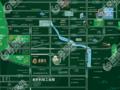 梧桐苑交通图