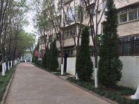 黄花街128平 宜居宜商 一楼带车库带小院 大红本 包过户